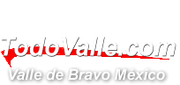 TodoValle.com
